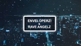 Charli XCX - Break the Rules (Enveloperz! & Rave Angelz Bootleg Mix)