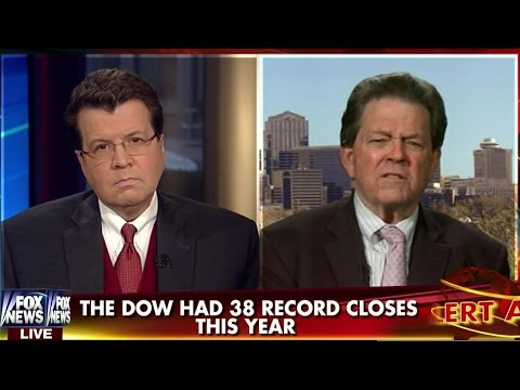 Worst Economist Ever Analyzes Obama's Economy