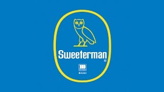 Drake - Sweeterman (CDQ/Explicit Version)