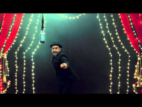 Snapdeal Diwali Bumper Sale- Krushna Easy Return