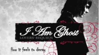 Vídeo 15 de I Am Ghost