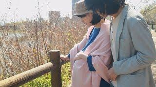 [解説] 助産院での出産 vol.2 - 出産 Japanese birth home 2