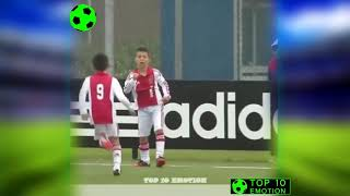 Funny Soccer Football Vines 2018 ● Goals l Skills l Fails #10