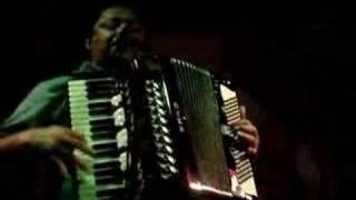 Vídeo 162 de Trio Nordestino
