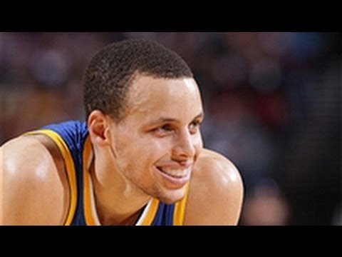 steph-currys-journey-to-the-3point-record.html
