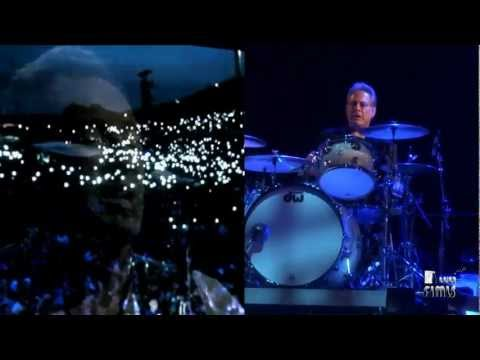 Bruce Springsteen - Frankie
