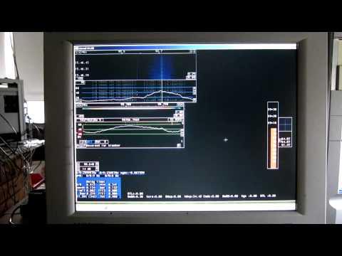 rtlsdr-pentium4
