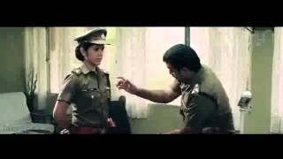 Hero - Entry:Malayalam Movie Official Trailer (Renjini Haridas, Babu Raj, Bhagath Manuel).HD