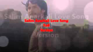 download lagu Hm Na Hon Gy Juda Jodha Akbar Saleem And gratis