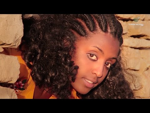 Efrem G/tsadik - Abti Ruba /አብቲ ሩባ New Ethiopian Traditional Tigrigna Music (Official Video)
