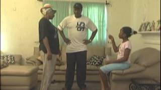 Extended Family Episode 3 [2nd Quarter] (Bovi Ugboma) (Nigerian Comedy)