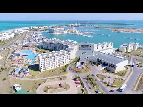 Vídeo - Meliá Marina Varadero Hotel
