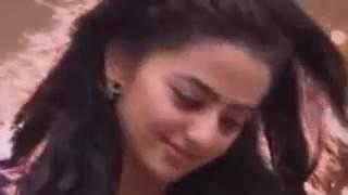 download lagu Helly Shah _ Swara _ Swaragini _ Samjhawan gratis