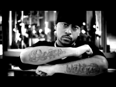 Gangis Khan Ft. K Koke - TORONTO TO UK (Target Sports Music Video) (Prod.Vokab)