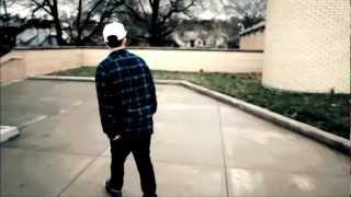 Mac Miller - Nikes On My Feet (official video) - No Intro