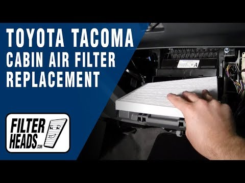Toyota Camry How To Maximize Mpg 396141 together with Engine likewise 1997 Cavalier Cooling Fan Wiring Diagram further 95 Toyota Pickup Fuse Box Diagram moreover File 2005 Pontiac Grand Am 3400 engine. on toyota camry fuel filter