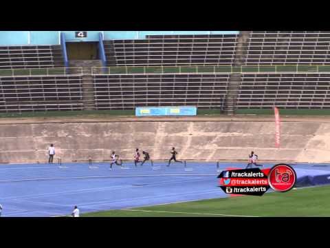 andre-clarke-wins-400h-at-intercol-2015