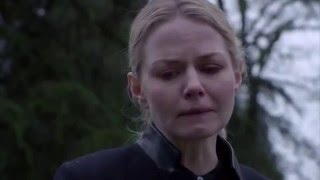Once Upon a Time - CaptainSwan - I Forgive You