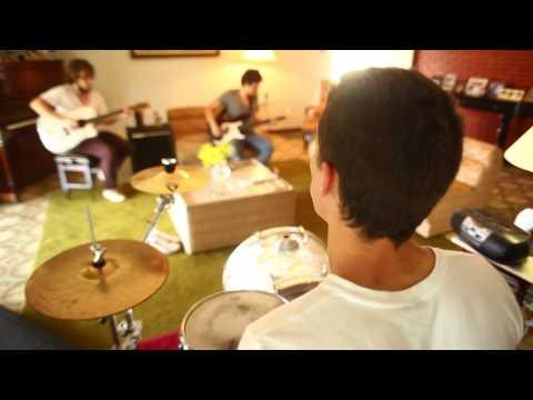 """Santa Maria da Feira - """"Gipsy jazz"""" (Oficial)"""
