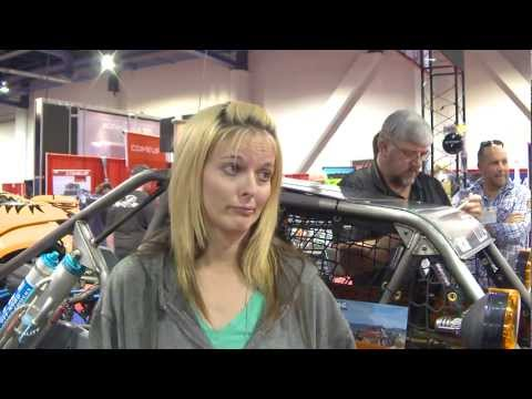 Ice road truckers cancelled 2014 for Pool master tv show wiki