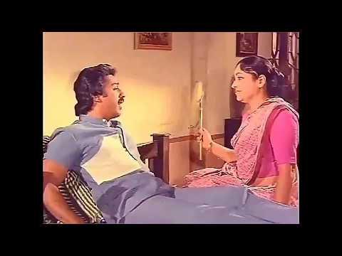 Whatsapp Status In Tamil Songs Videos - WapVidzNet