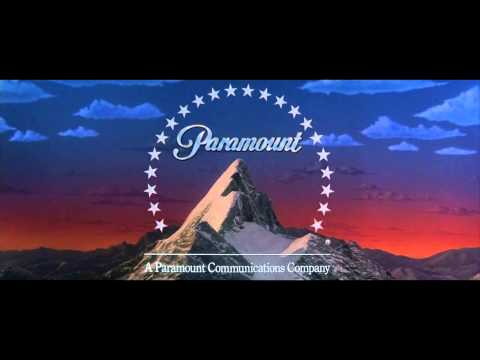 Paramount Pictures (1987) / Don Simpson-Jerry Bruckheimer Films (1990) logos [HD]