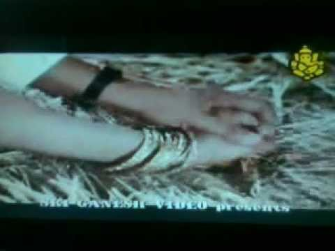 Kannada Hot First Night Juhi Chawla Kisses Boobs video