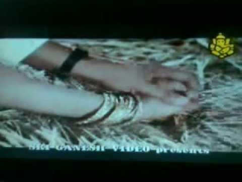 Kannada Hot First Night Juhi Chawla Kisses Boobs video