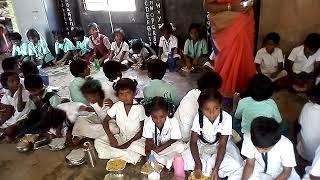 BIRINJI TO POOR CHILDRENS |CHILDRENS KITCHEN