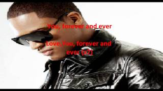 Watch Taio Cruz Forever Love video
