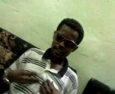 funny somali