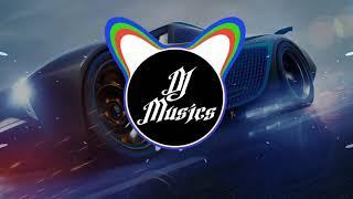 Nhạc DJ 2018 Remix