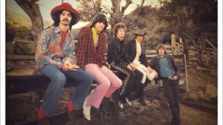 Watch Flying Burrito Brothers Sing Me Back Home video