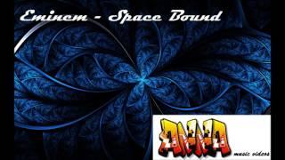 download lagu Eminem - Space Bound Mp3 gratis