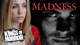 Madness   Full Horror Movie