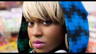 Ester Dean - Yeah Right (NEW SONG 2009!!!) HQ