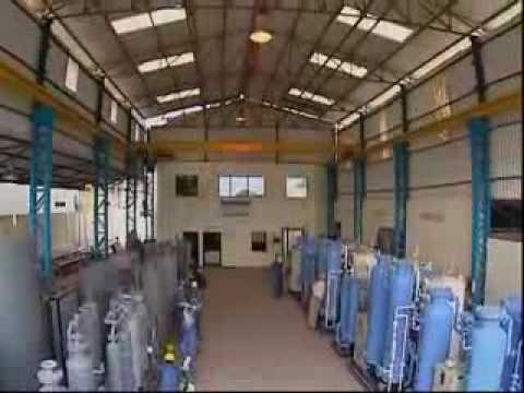 Hydrogen Gas Generator, Hydrogen Gas Generator Manufacturer,Hydrogen Gas Generator Supplier