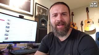 YouTube pare de CENSURAR meus vídeos...