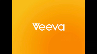 Veeva CRM MyInsights: Actionable Insights for Better Execution