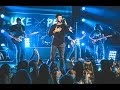 Luke Pell Live @ Coach's and Cowboy's MP3