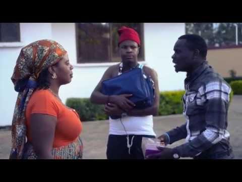 Condom Yazua Mambo video