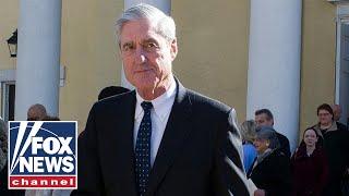 Mueller, McGahn hearings look distant as partisan chaos rages