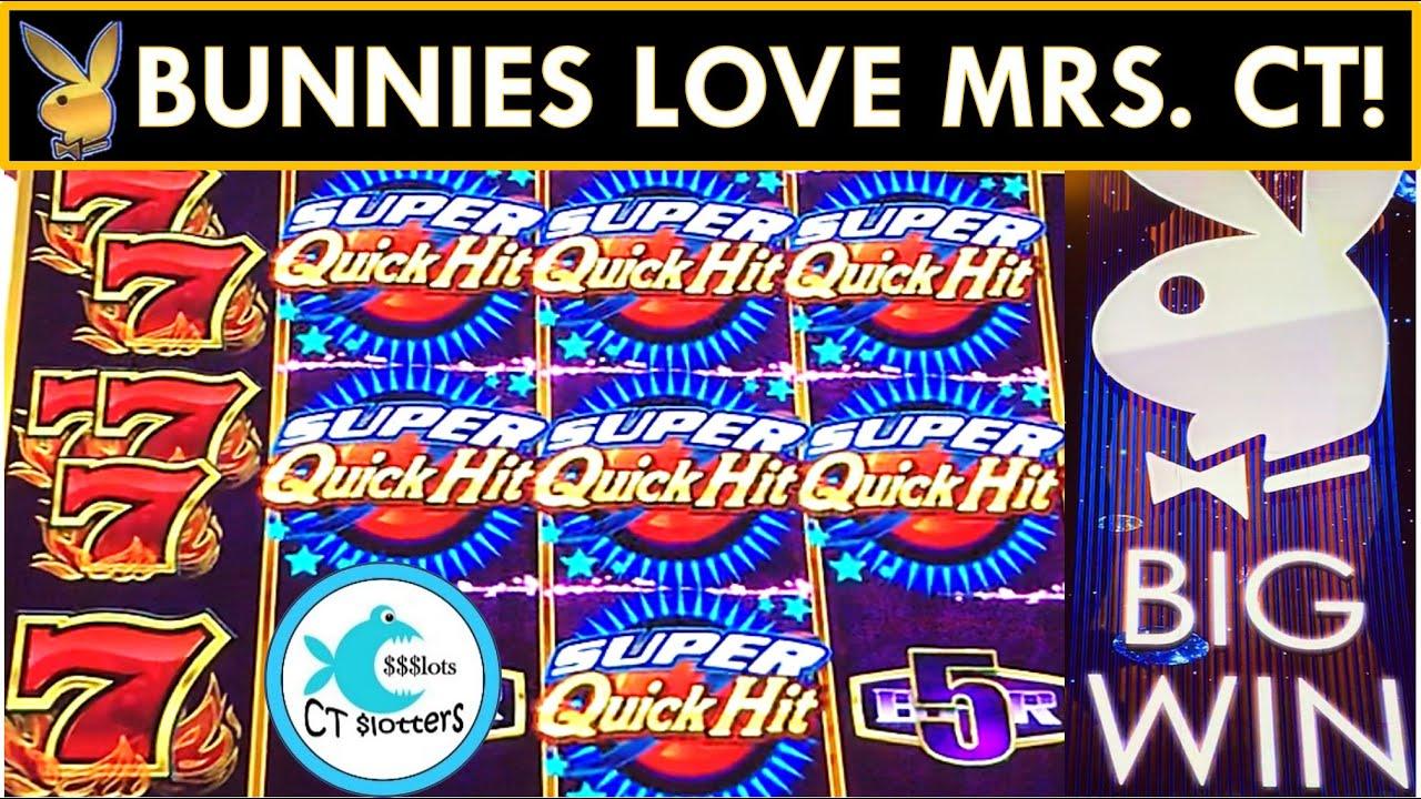 Free double double bonus poker