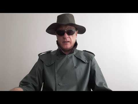 Donald Trump's health crisis ++alert ++, Rudolf of Germany. Part 150