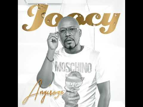 Download  Joocy - Angisoze  Audio Gratis, download lagu terbaru