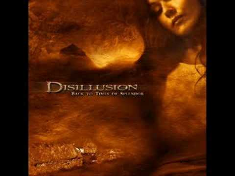 Disillusion - Fall