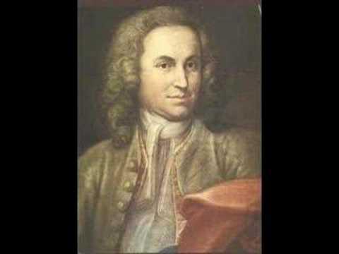 Бах Иоганн Себастьян - C Prelude From The Well-Tempered Clavier
