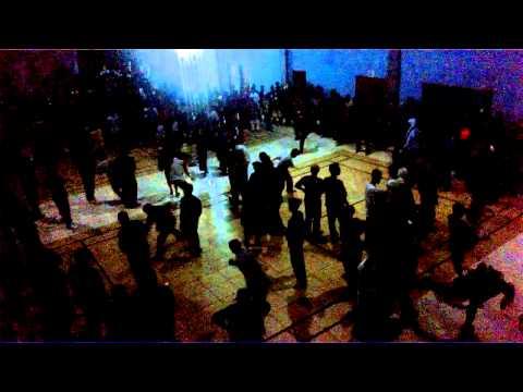 Serigala malam commitment betrayer mp3 download