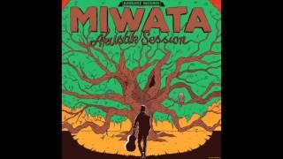 Vorschaubild zu Miwata
