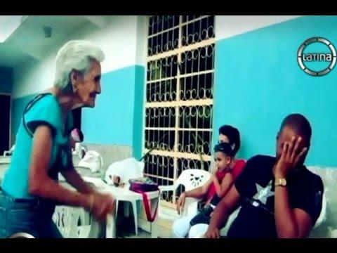 'Ras Tas Tas': El baile del pueblo por excelencia